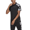 Polo Training adidas Squadra 21 pour Homme