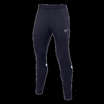Pantalon de Survêtement Nike Academy 21 Marine