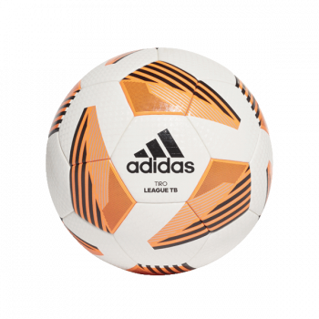 Ballon Tiro League TB adidas