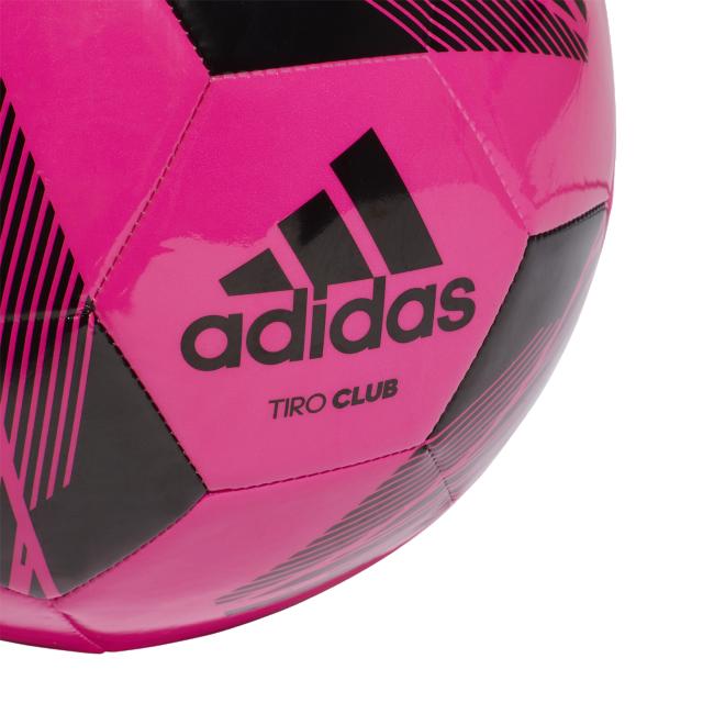 Ballon Tiro Club adidas