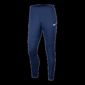 Pantalon Nike Park 20 Marine