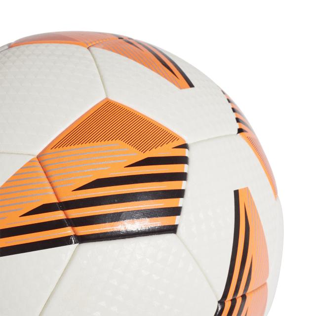Ballon Tiro League TB adidas