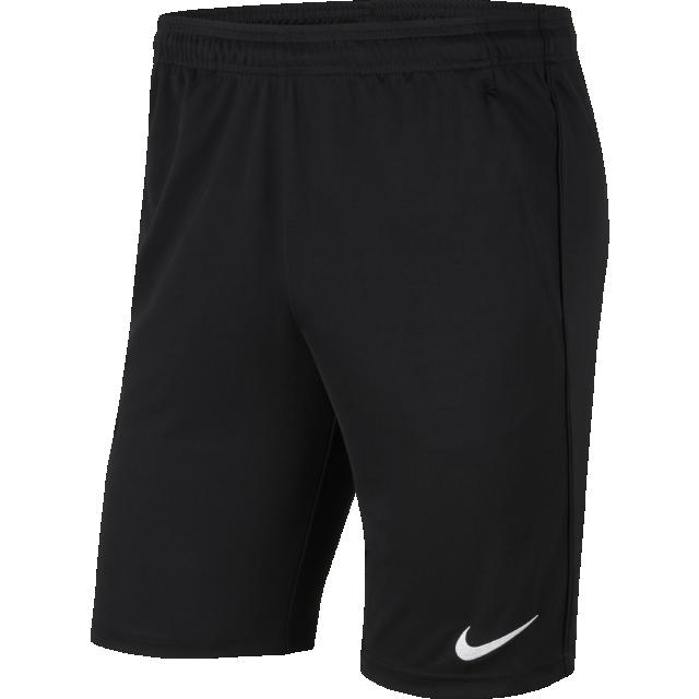 Short à Poches Nike Park 20 Adulte