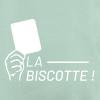 Sweat Col Rond La Biscotte