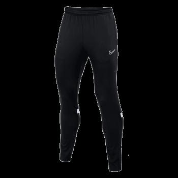 Pantalon de Survêtement Nike Academy 21 Noir