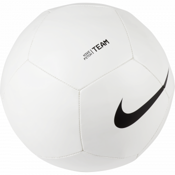 Ballon Nike Pitch Team Ball