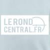 Sweat Col Rond Ligaments Croisés