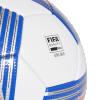 Ballon Tiro Competition adidas